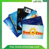 wholesale Bio energy card