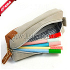 Korean style kids' cloth pencil bag
