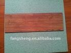 wood PVC