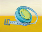 hot sale high quality BMI tape measure A-0003