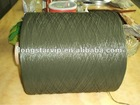 Polyester Thread 1800D Used For Making Artifical Christmas Tree
