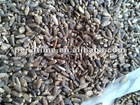 Milk Thistle seeds/Material