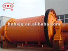 Cement Ball Mill--China Top Manufacturer
