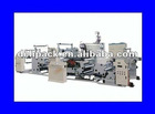 Food packing Extrusion laminator supplier