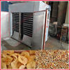 best selling industrial fruit drying machine