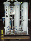 Nitrogen Generator for Winery