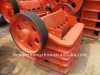 Jaw Crusher PEF-900*1200 supplier from China(PE-900*1060)