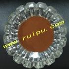 Ferrous Fumarate Pharmaceutical Grade CAS141-01-5