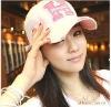 fashional baseball cap