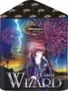 Consumer Cakes Fireworks