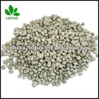 granular tsp fertilizer water soluble phosphate p2o5 46%