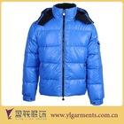 dubai winter jackets