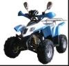 110cc ATV