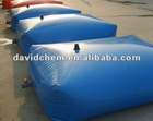 PVC / TPU pillow tank/ water bladder