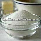 Potassium Chloride Industrial Grade