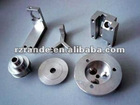grinding machine parts