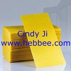 2012 Best 100% Beekeeping Equipment Wax Foundation Sheet