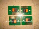 Permanent Cartridge Chips