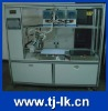 Smart Card Module Bonding Machine YCB-2