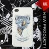 Nil-Mobile Case (3D)