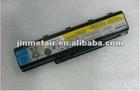 Hot sale AC POWER ADAPTOR for LENOVO U110 L08S7Y03