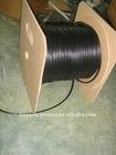 Video Balun Cable/CAT5E Siamese Cable
