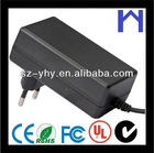 9V 4A power adapter for Pos terminal