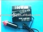 100W Inverter Power Adapter/Power Charger