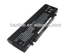 High quality replacement 11.1V 6600mah li-lon Laptop Battery For SSR65-9