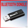 100M USB BLUETOOTH DONGLE