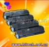 Color Toner Cartridge 3301433/36/37/38 Compatible for Dell 2130, Dell 2135
