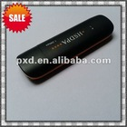 Factory offer driver hsdpa usb modem with 6280 chip