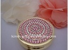 bling bling pill box