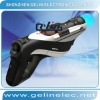 light gun for PS3 move gaming accessory