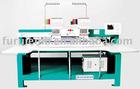Cap/t-shirt/tubular Embroidery machine (902,1202)