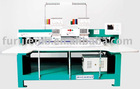 Cap/t-shirt/tubular Embroidery machine (902,1202)