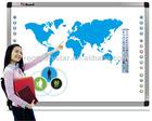 IQBoard,Touch Sensitive Interactive Whiteboard,Smart Interactive Whiteboard