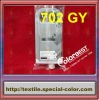 PFI-702 Original Ink Cartridge GY