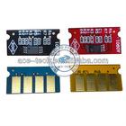 TK150 toner reset chip for kyocera FS-C1020MFP EU color laser printer (1020 c1020)