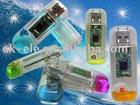 Perfume usb Gifts (2GB)