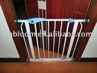 SG01 baby safety gate