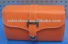 Fashion envelope clutch bag JY2620