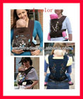 2012 certificated mai tai baby carrier new design