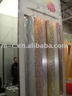 Wall Panel,Decorative Panel, Decorative materials