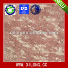 High quality cement bonded particle board