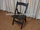 2012 New Wholesale Folding Chairs