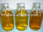 Tong Oil china wood oil