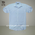 2011 NEWEST!!! t shirt for men