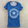 nice pics of woman tee tshirts, fashion design woman tshirt