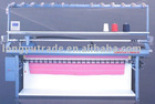 Computerized Collar Knitting Machine(A type)